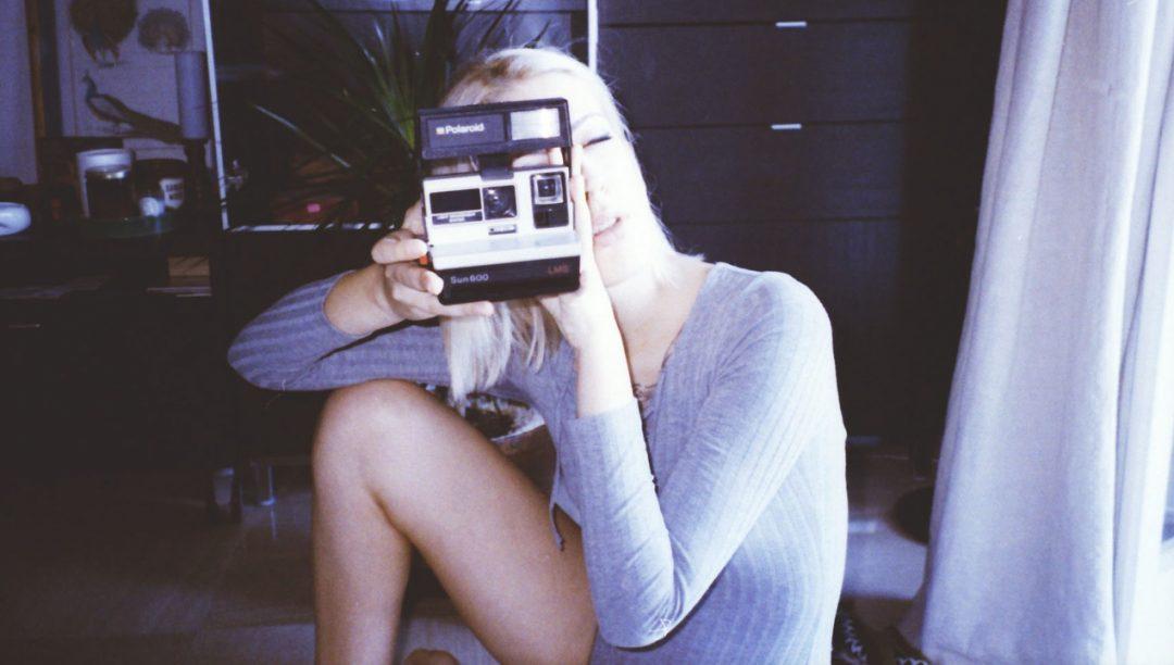 copertina_polaroid