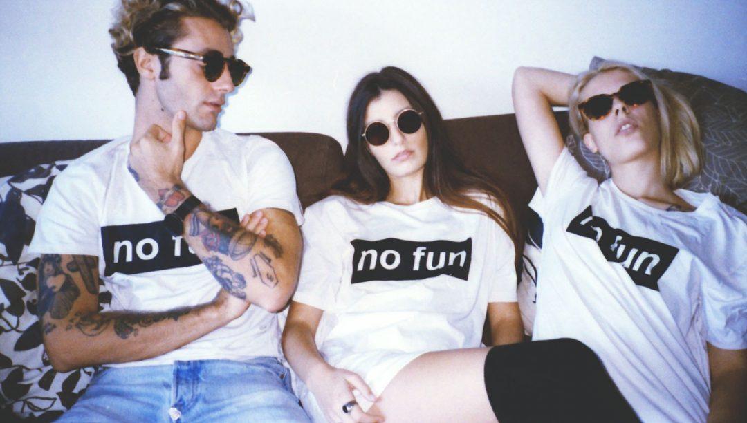 copertina_tshirt
